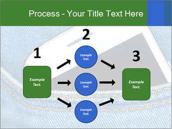 0000083286 PowerPoint Templates - Slide 92