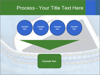 0000083286 PowerPoint Templates - Slide 93
