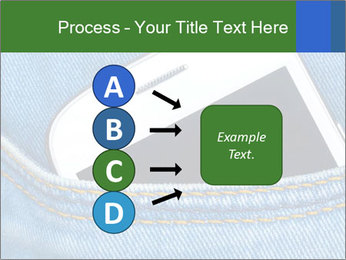 0000083286 PowerPoint Templates - Slide 94