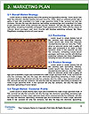 0000083286 Word Template - Page 8