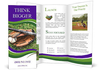 0000083287 Brochure Template