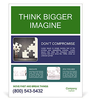 0000083288 Poster Template