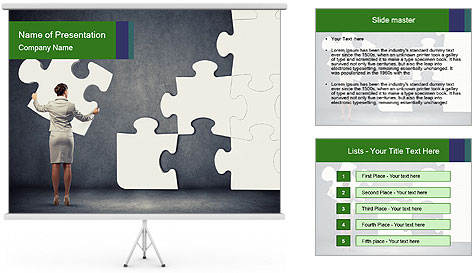 0000083288 PowerPoint Template