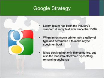 0000083288 PowerPoint Template - Slide 10