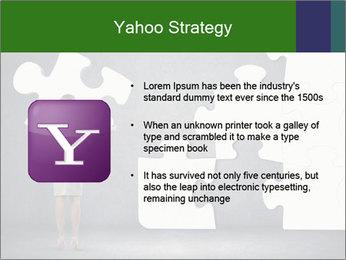 0000083288 PowerPoint Templates - Slide 11
