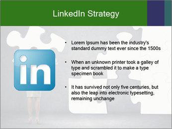 0000083288 PowerPoint Template - Slide 12