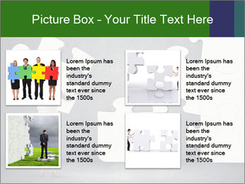 0000083288 PowerPoint Templates - Slide 14