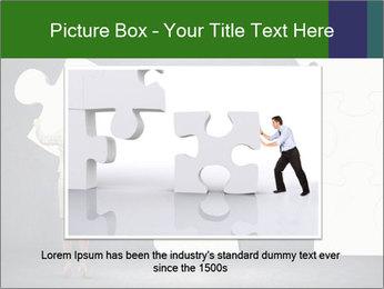 0000083288 PowerPoint Templates - Slide 16