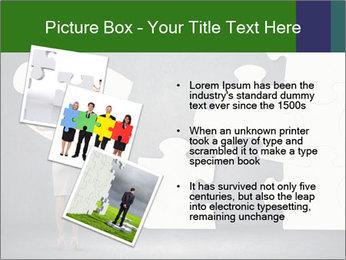 0000083288 PowerPoint Templates - Slide 17