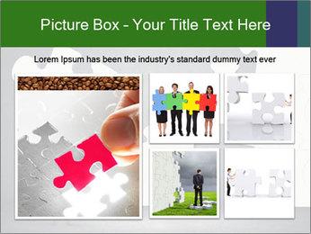 0000083288 PowerPoint Templates - Slide 19