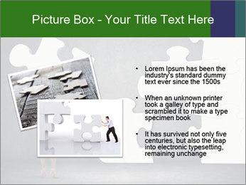 0000083288 PowerPoint Templates - Slide 20
