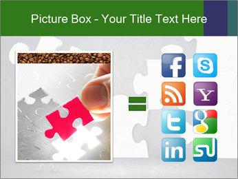0000083288 PowerPoint Templates - Slide 21