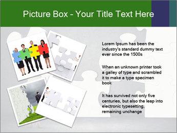 0000083288 PowerPoint Templates - Slide 23