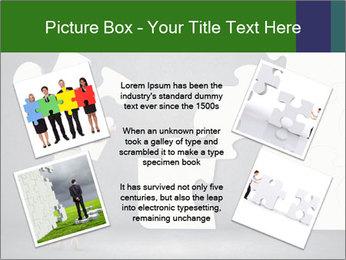 0000083288 PowerPoint Templates - Slide 24