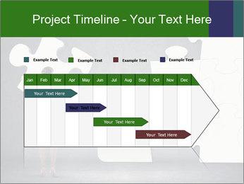 0000083288 PowerPoint Templates - Slide 25