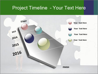 0000083288 PowerPoint Template - Slide 26