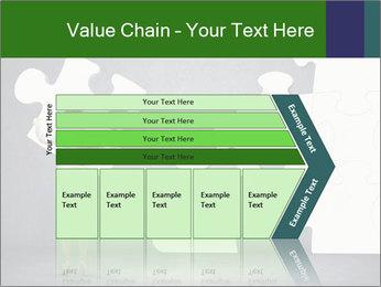 0000083288 PowerPoint Templates - Slide 27