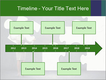 0000083288 PowerPoint Templates - Slide 28