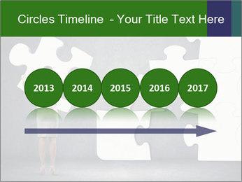 0000083288 PowerPoint Templates - Slide 29