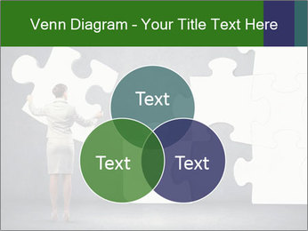 0000083288 PowerPoint Template - Slide 33