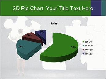 0000083288 PowerPoint Templates - Slide 35