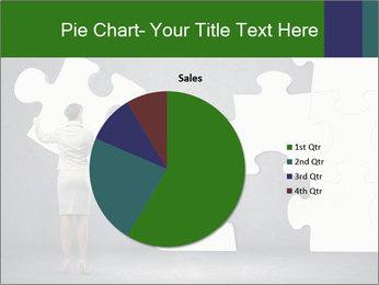 0000083288 PowerPoint Templates - Slide 36