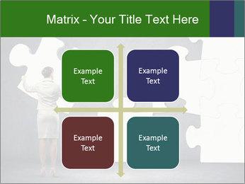 0000083288 PowerPoint Templates - Slide 37
