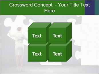 0000083288 PowerPoint Template - Slide 39