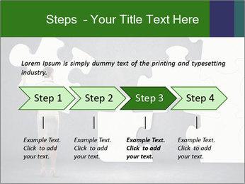 0000083288 PowerPoint Templates - Slide 4