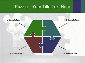 0000083288 PowerPoint Templates - Slide 40