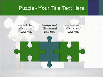 0000083288 PowerPoint Templates - Slide 42