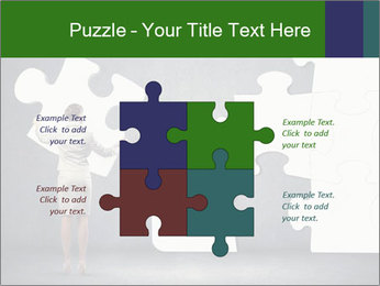 0000083288 PowerPoint Template - Slide 43