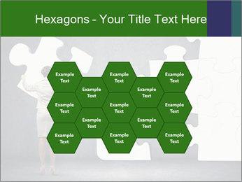 0000083288 PowerPoint Templates - Slide 44