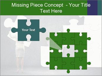0000083288 PowerPoint Templates - Slide 45