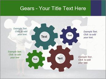 0000083288 PowerPoint Template - Slide 47
