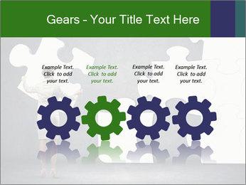 0000083288 PowerPoint Template - Slide 48