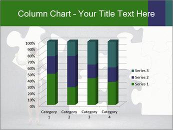 0000083288 PowerPoint Templates - Slide 50