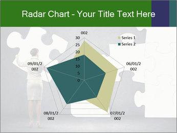 0000083288 PowerPoint Templates - Slide 51