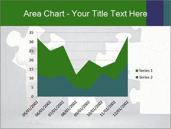 0000083288 PowerPoint Templates - Slide 53