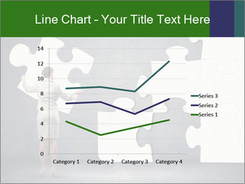 0000083288 PowerPoint Template - Slide 54