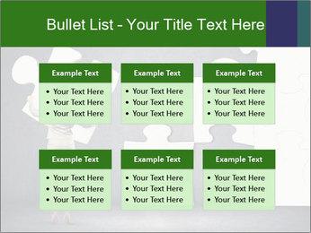 0000083288 PowerPoint Templates - Slide 56