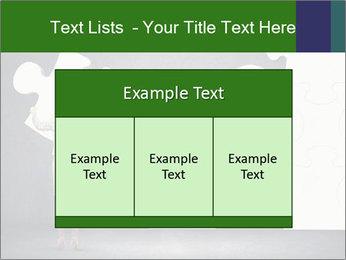 0000083288 PowerPoint Templates - Slide 59