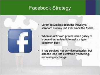 0000083288 PowerPoint Templates - Slide 6