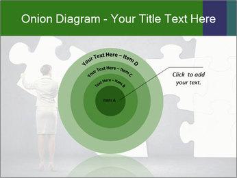 0000083288 PowerPoint Template - Slide 61