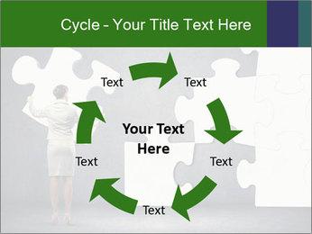 0000083288 PowerPoint Templates - Slide 62