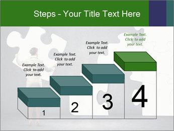 0000083288 PowerPoint Templates - Slide 64