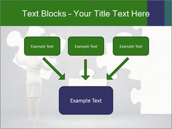 0000083288 PowerPoint Template - Slide 70
