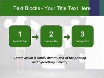 0000083288 PowerPoint Templates - Slide 71
