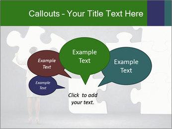 0000083288 PowerPoint Template - Slide 73
