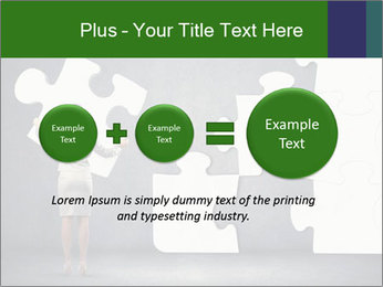 0000083288 PowerPoint Templates - Slide 75